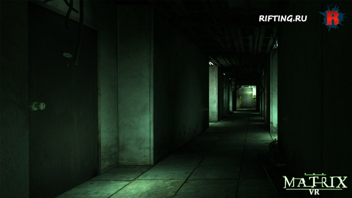 03-Hallway