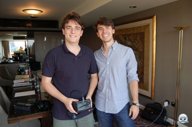 palmer luckey and nate mitchell