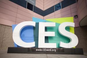 CES_2014_0