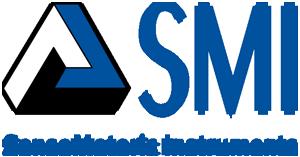 Logo-SMI-freigestellt-300px