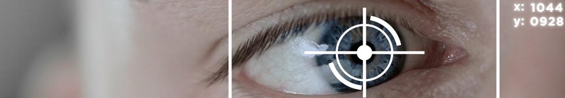 eyetracksmi
