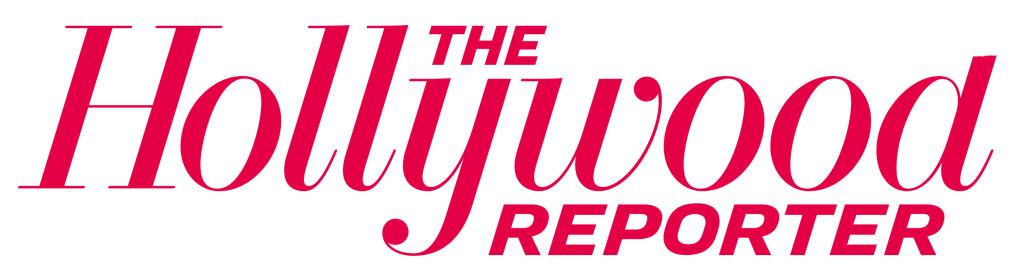 THR logo