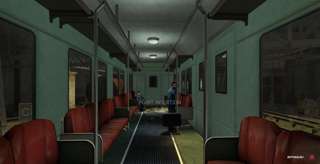 Half-Life 2-1