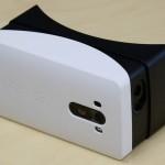 Шлем LG VR for G3