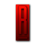 Rifting.ru Информационный портал, посвященный таким устройствами как Oculus Rift, Project Morpheus, Gear VR, OSVR и виртуальной реальности в целом. Здесь вы всегда сможете найти актуальную информацию об индустрии и обсудить интересующие вопросы, будь то подключение шлема, иного устройства или разработка приложений и игр для VR.