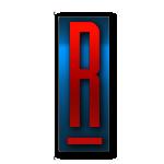RiftingLogoV2shadow