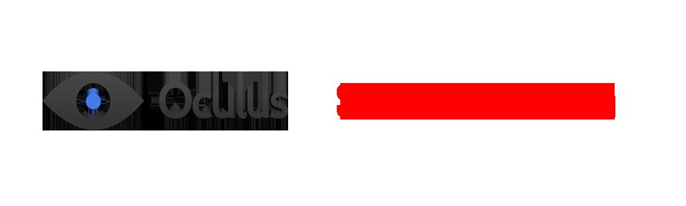 SDK043