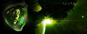 alien-isolation-banner