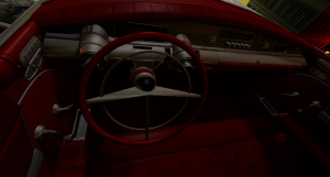60s Drive In Movie Theater | Открытый автокинотеатр 1960-х годов