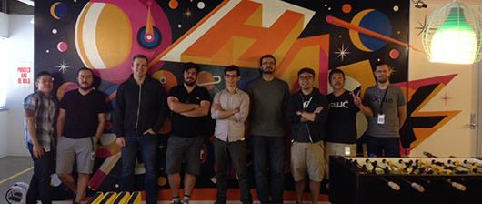 oculus-content-team