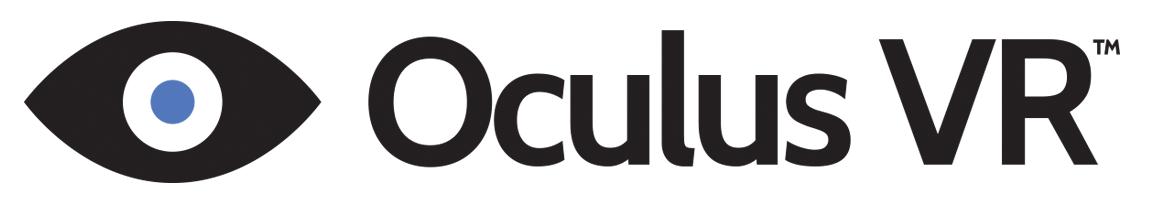 oculusvrtop