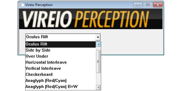 vireio-perception-stereoscopic-3d-driver